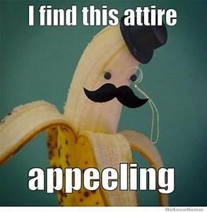Appealing