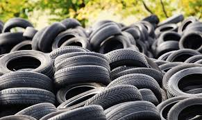 lotto tires