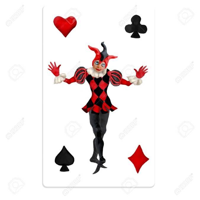 99309258-3d-card-joker-jester-character-isolated-on-white