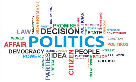 2015-politics-word-cloud