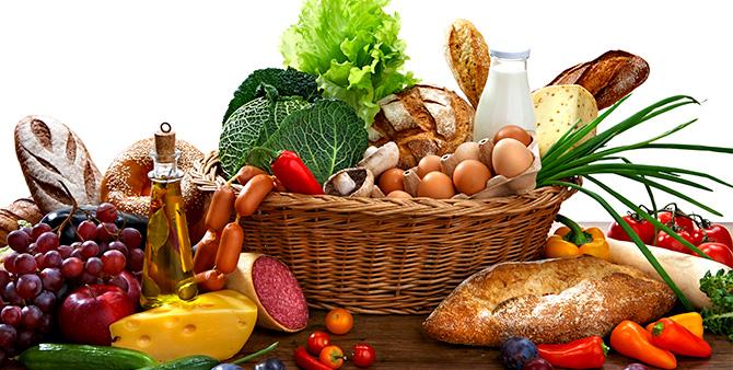 mercados-miolo-foodstuff_20160229173052380 food