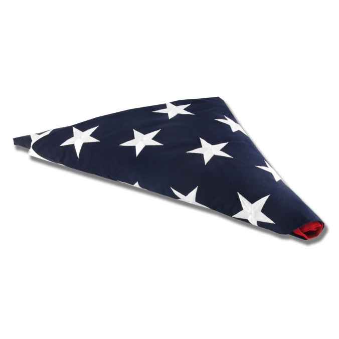 usa35n_os_-02_folded-flag_3ft-x-5ft-nylon-us-flag-online-stores-brand