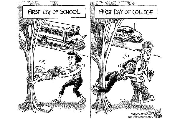 first-day-of-college-cartoon1