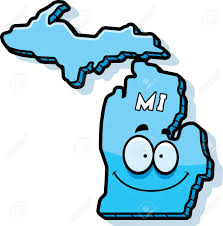 download Michigan