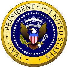 President #2